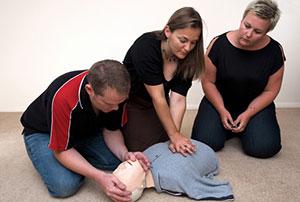 CPR_BLS_Class_3_Resc_CPR_3G