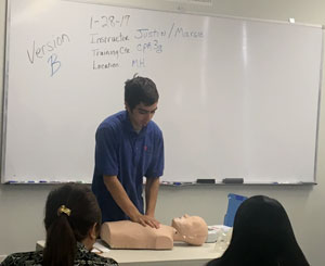 CPR_BLS_Class_JP_CPR_3G