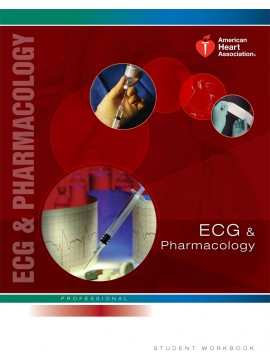 ECG_Pharmacology_Class_CPR_3G