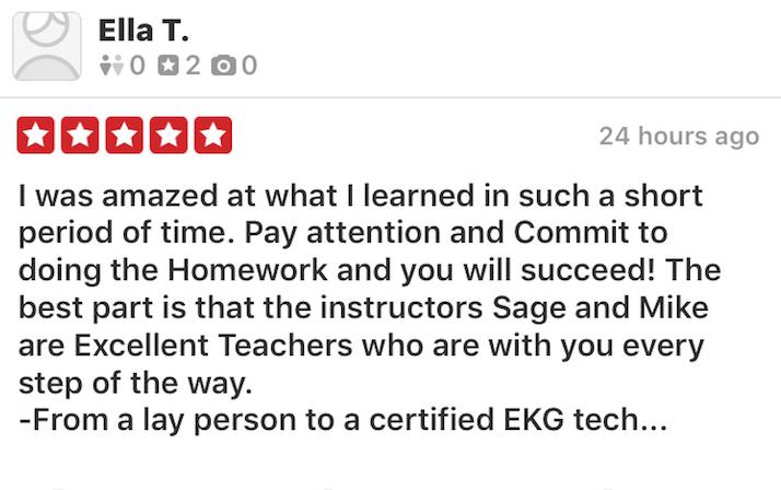 EKG_Tech_Class_Yelp_Ella_CPR_3G