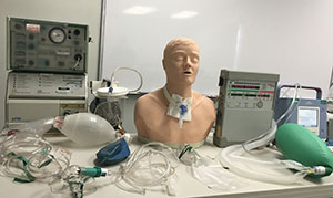 Vent_Trach_Eq_CPR_3G